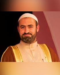 Amin Al Ali