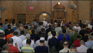 Ramadan 1436/2015